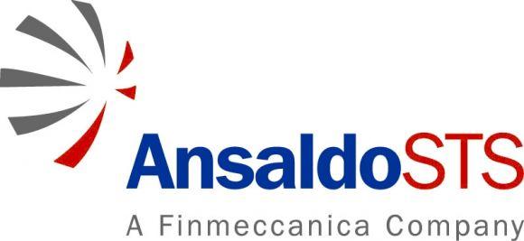 Ansaldo STS